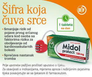 Mido-Hemofarm
